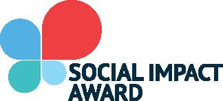 Social Impact Award Georgia